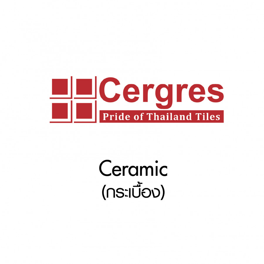 Shop By Band Cergres