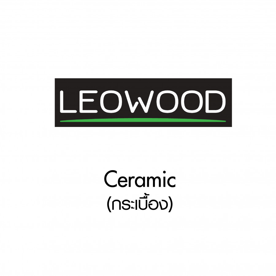 Shop by band Leowood