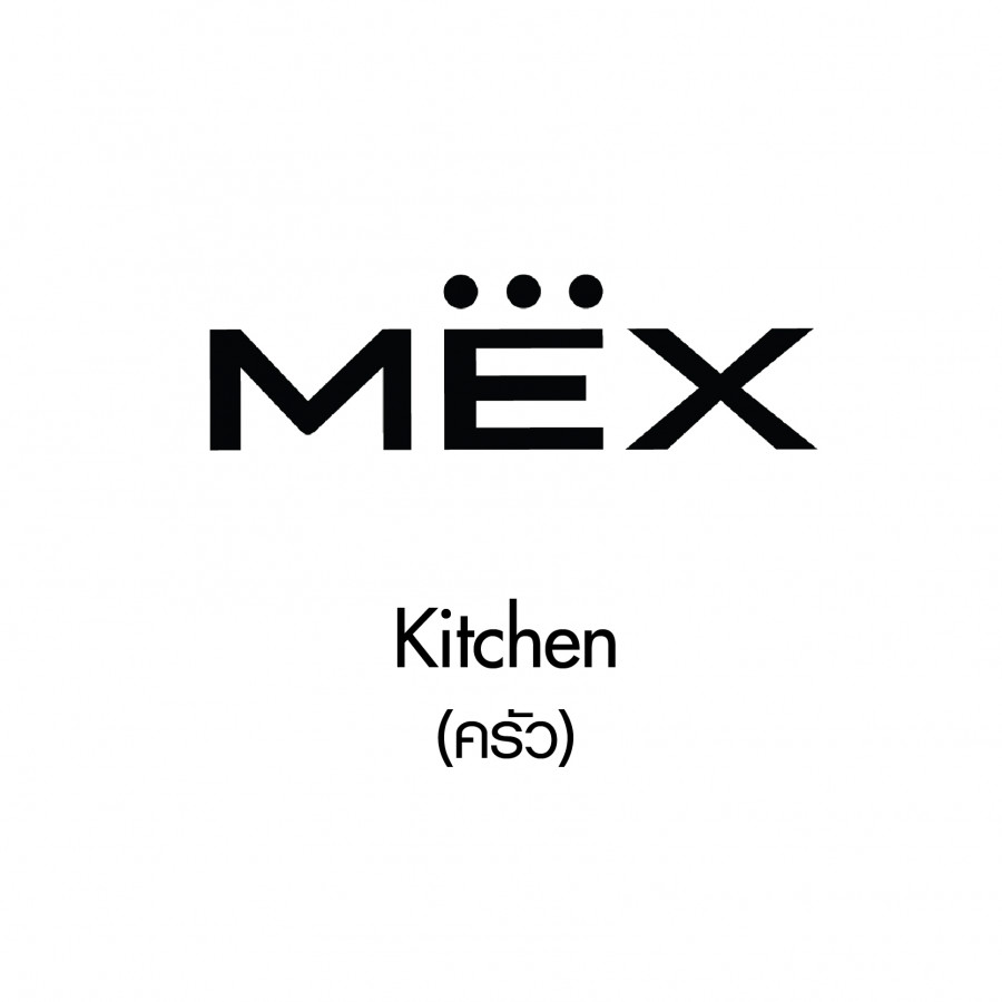 Shop By Band MEX