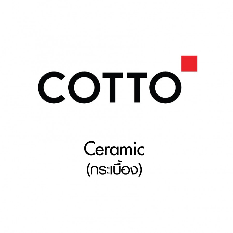 Shop By Band COTTO