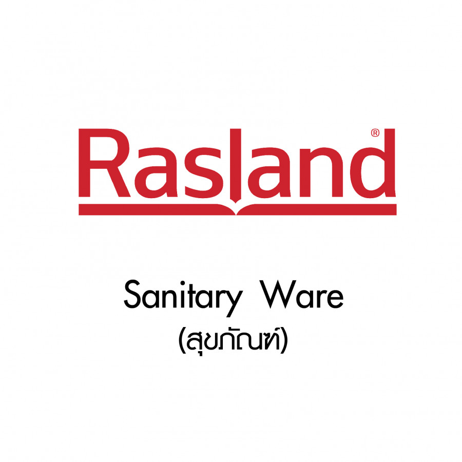 Shop By Band Rasland